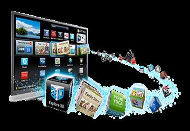 цифровое-интернет-телевидение-цена