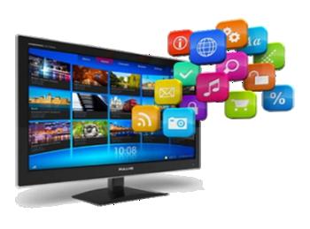 лучшее-интернет-телевидение
