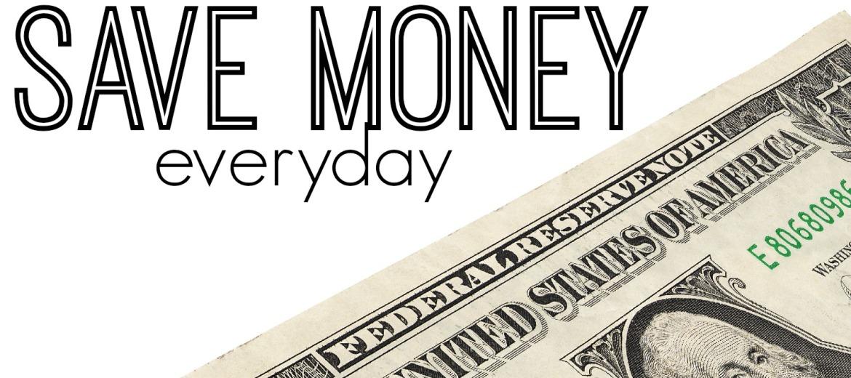 Воспользуйся акцией — смотри больше — плати меньше !