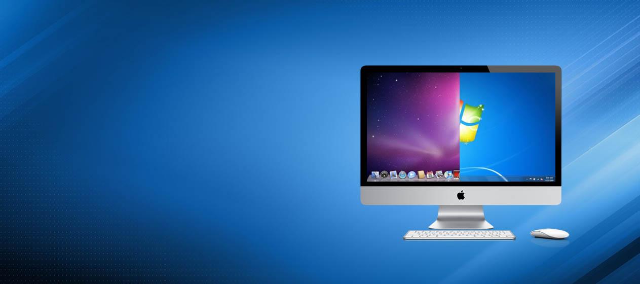 просмотр тв на windows и mac