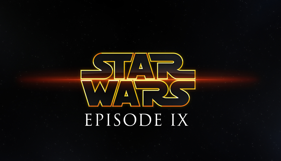 star wars episode 9