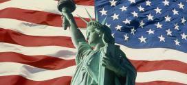 Национальный день свободы в США