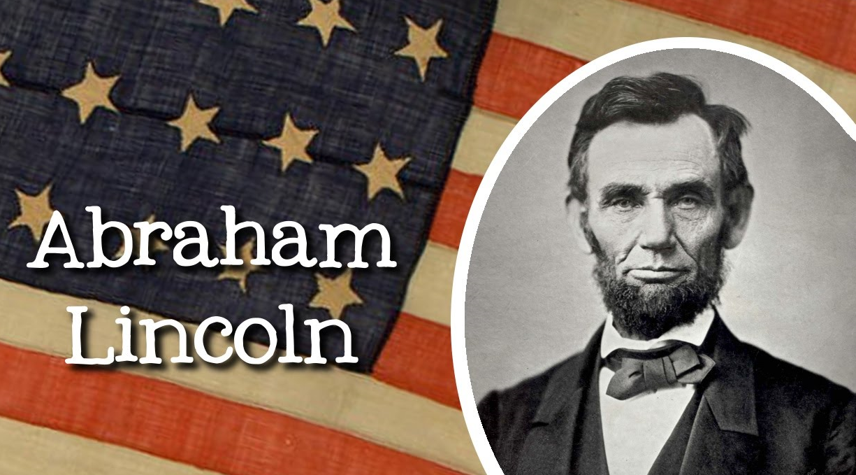 a history of the presidency of abraham lincoln one of the greatest presidents of the united states Top 10 most influential us presidents share  if not for abraham lincoln  the 10 one term presidents of the united states.