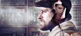 «Пилот»: в России появится фестиваль телесериалов
