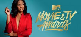 «Черная пантера» завоевала главные награды MTV Movie & TV Awards 2018