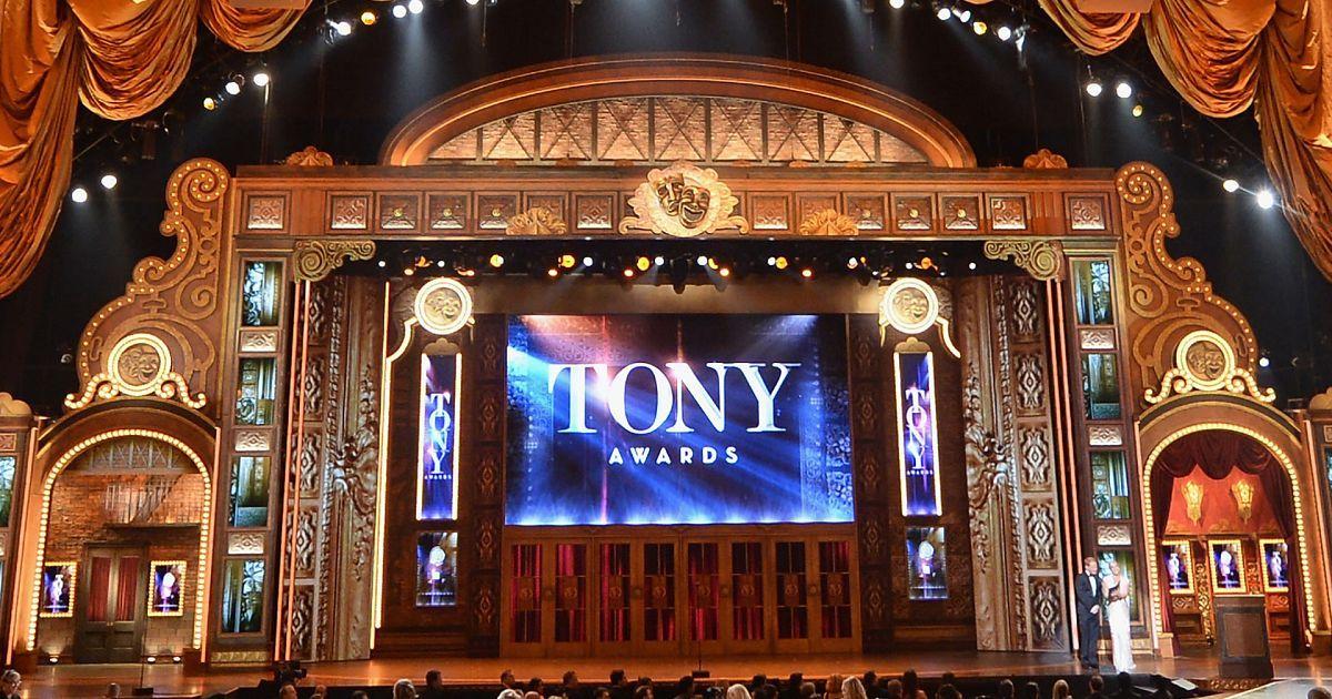 TONY AWARDS-2018: названы победители в сфере театра