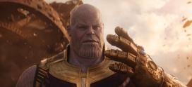 Marvel покажет полную версию «Мстителей»