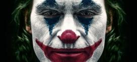 Фильм Джокер побил кассовый рекорд в США