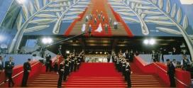 В мае Каннский кинофестиваль не состоится