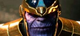 Marvel попросила выбрать нового врага Мстителей