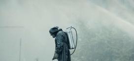 Чернобыль получил премию BAFTA как лучший мини-сериал