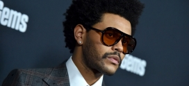 MTV назвали клип The Weeknd лучшим видео года