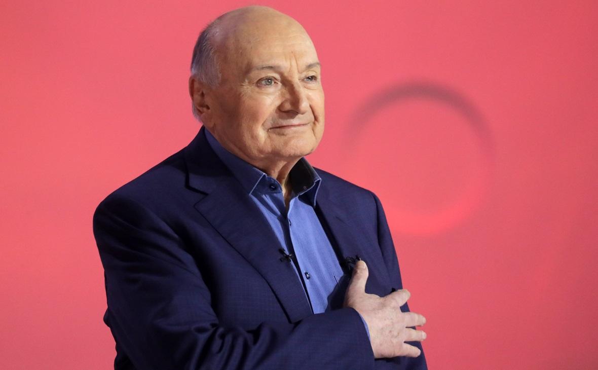«Невосполнимая утрата»: умер Михаил Жванецкий