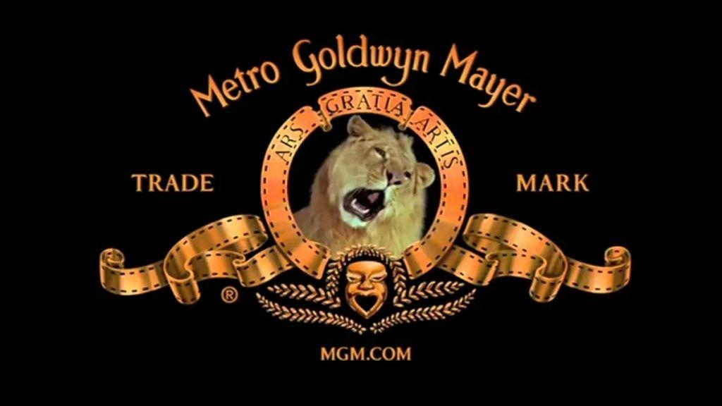 Студия MGM выставлена на продажу